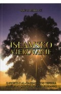 Islamsko vjerovanje