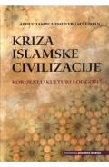 Kriza islamske civilizacije