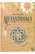 Mukadima 1-2