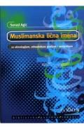 Muslimanska lična imena
