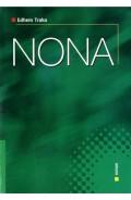 Nona - roman