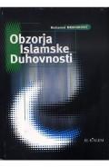 Obzorja islamske duhovnosti