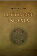 Lučonoše islama