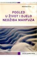 Pogled u život i djelo Nedžiba Mahfuza