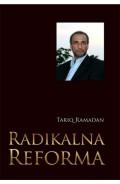 Tarik Ramadan