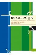 Rezolucija IZ u BiH o tumačenju islama