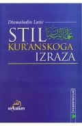 Stil Kuranskog izraza
