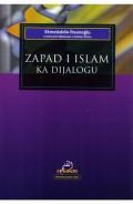 Zapad i islam ka dijalogu