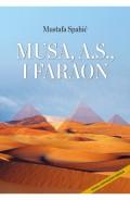 Musa, a.s., i Faraon