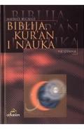 Studije o sljedbenicima knjige
