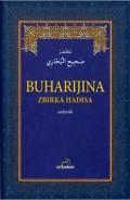Buharijina zbirka hadisa - sažetak