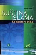 Suština Islama - komantar fatihe