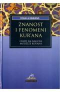 Znanost i fenomeni Kurana