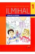 Ilmihal 1 - udžbenik za mektebe