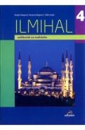 Ilmihal 4 - udžbenik za mektebe