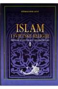 Islam i svjetske religije I