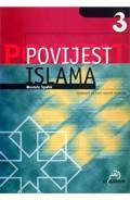 Povijest islama za III razred medrese
