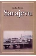 Sarajevu