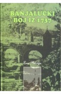 Banjalučki boj iz 1737. godine
