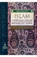 Islam, oredjeljenje mislećih žena