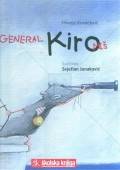 General Kiro miš