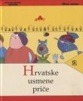 Hrvatske usmene priče