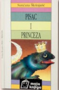 Pisac i princeza
