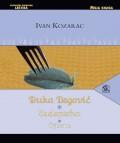Đuka Begović, Sudoperka, Pjesme