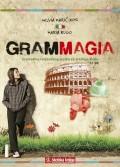 Grammagia, gramatika talijanskog jezika za srednju školu (a1 - b2)