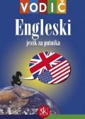 Engleski za putnika - vodič i džepni rječnik