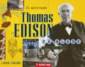 Thomas Edison za mlade