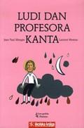 Ludi dan profesora Kanta