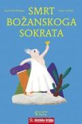 Smrt božanskoga Sokrata