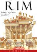 Rim - šetnja vječnim gradom