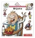 Moja mala enciklopedija Larousse - za djecu od 5 do 7 godina, svezak 1.