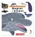 Dupini i kitovi - MOJA MALA ENCIKLOPEDIJA LAROUSSE - za djecu od 5 do 7 godina, svezak 7.