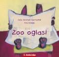 Zoo oglasi