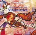 Violinistica