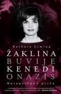 Žaklina Buvije Kenedi Onazis: Neispričana priča
