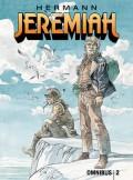 Džeremaja 2