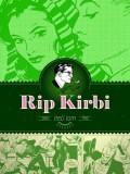 Rip Kirbi 3