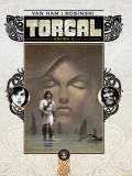 Torgal 2