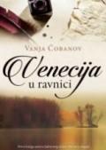 Venecija u ravnici