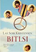 Bitlsi