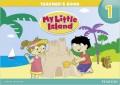My Little Island Level 1 Teachers Book