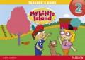 My Little Island Level 2 Teachers Book