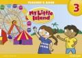My Little Island Level 3 Teachers Book