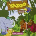 Yazoo Global Starter Class CDs