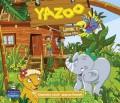 Yazoo Global Level 1 Class CDs (3)