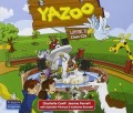 Yazoo Global Level 2 Class CDs